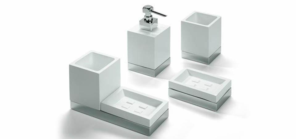 centro bagni cucine: - Accessori Per Bagni Moderni