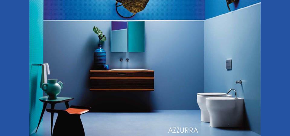 Centro bagni cucine - Centro convenienza arredo bagno ...