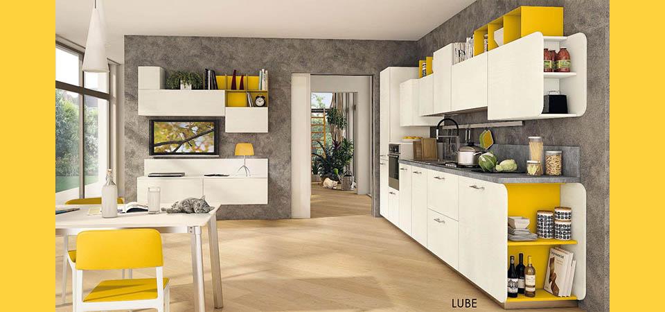 Centro Bagni Cucine: