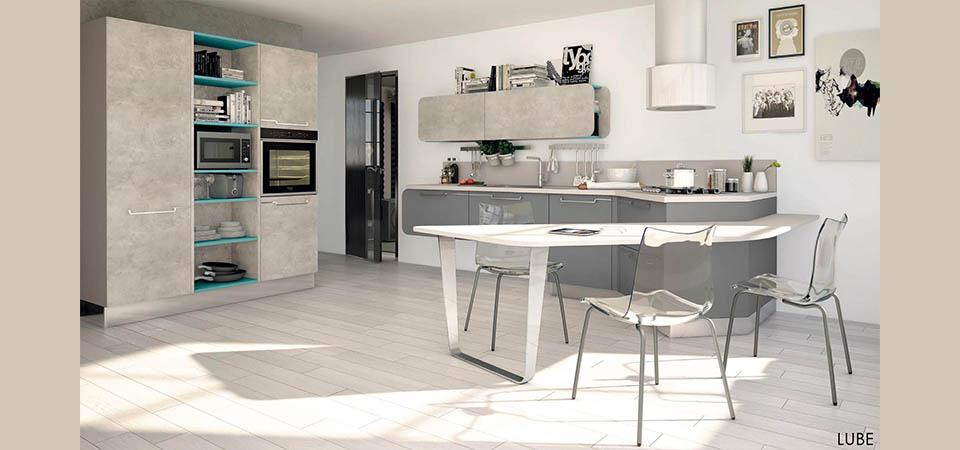 Stunning centro bagni e cucine genova images - Cucine e bagni ...