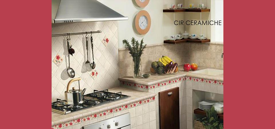 Centro bagni cucine - Vendita piastrelle genova ...