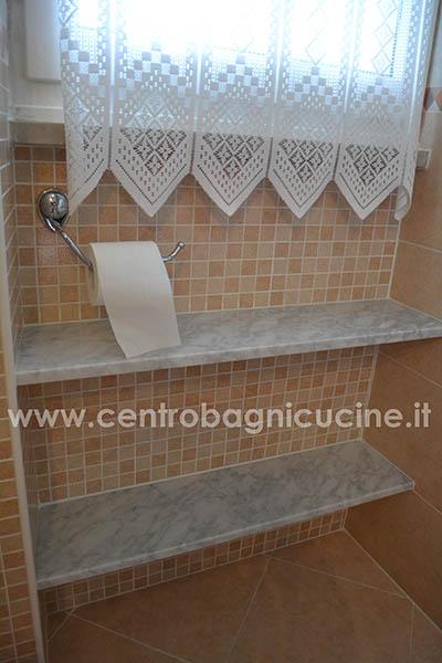 Centro Bagni Cucine Genova. Arredamenti Mobili Centro Cucine With ...