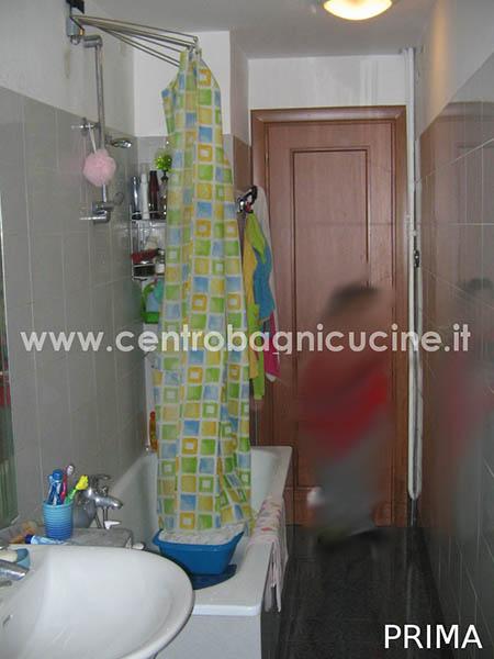 centro bagni e cucine - 28 images - beautiful centro bagni e cucine ...