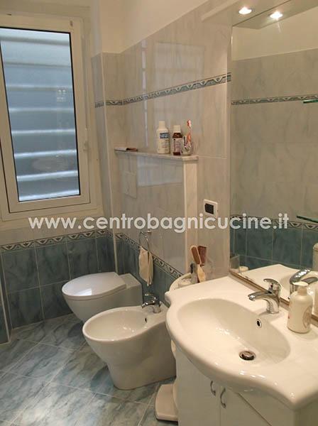 Centro Bagni E Cucine Genova - Bellissima Casa - Xmess.net