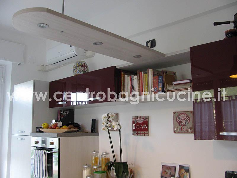 centro bagni cucine genova - 28 images - best centro bagni cucine ...
