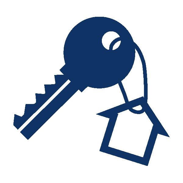 Centro bagni cucine servizi professionali con personale - Casa chiavi in mano ...