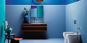 Centro bagni cucine rubinetterie per il bagno idromassaggio sanitari mobili per il bagno - Centro bagni e cucine genova ...