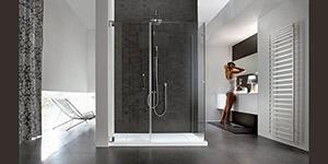 Centro Bagni Cucine: rubinetterie per il bagno, idromassaggio ...