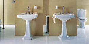Centro bagni cucine rubinetterie per il bagno idromassaggio sanitari mobili per il bagno - Sanitari bagno genova ...